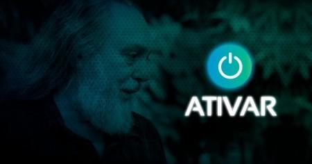 Portal ATIVAR - O Evangelho na Prática Diária