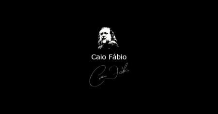 VÍDEO: A SEMENTE, O SITE, VOCÊ E EU. | O PORTAL DOS INVISÍVEIS. - www.caiofabio.net