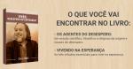 E-BOOK GRATUITO: VIVER: DESESPERO OU ESPERANÇA?