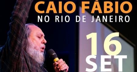 ENCONTRO COM CAIO NA BARRA DA TIJUCA- RIO DE JANEIRO.