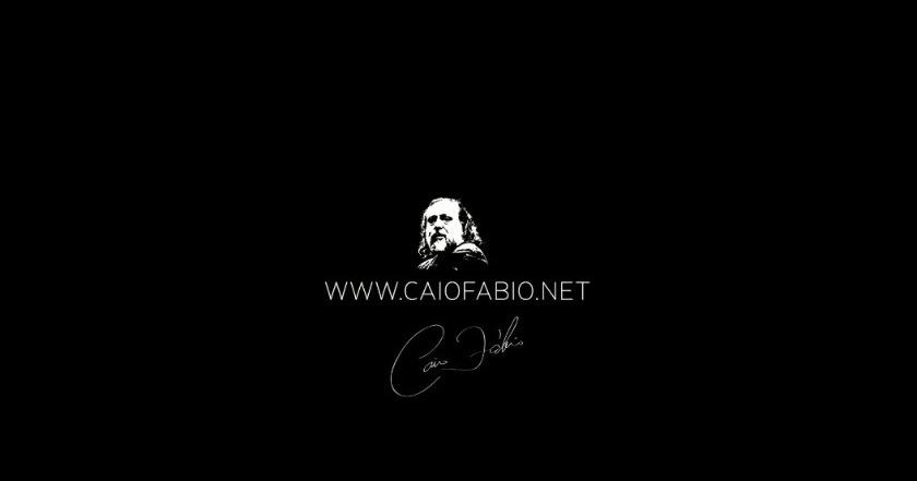 SONHOS CURAM...