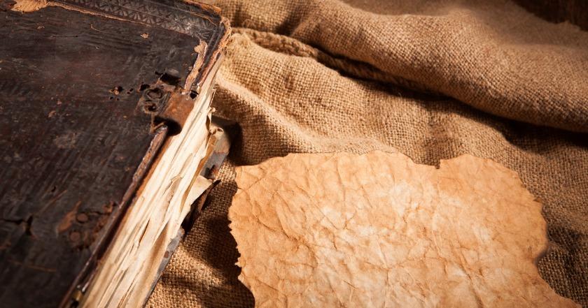 HERMENÊUTICA: O QUE MAIS FALTA A JESUS?...