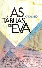AS TÁBUAS DE EVA
